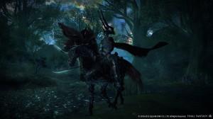 final-fantasy-xiv-a-realm-reborn-recensione-schermata-03