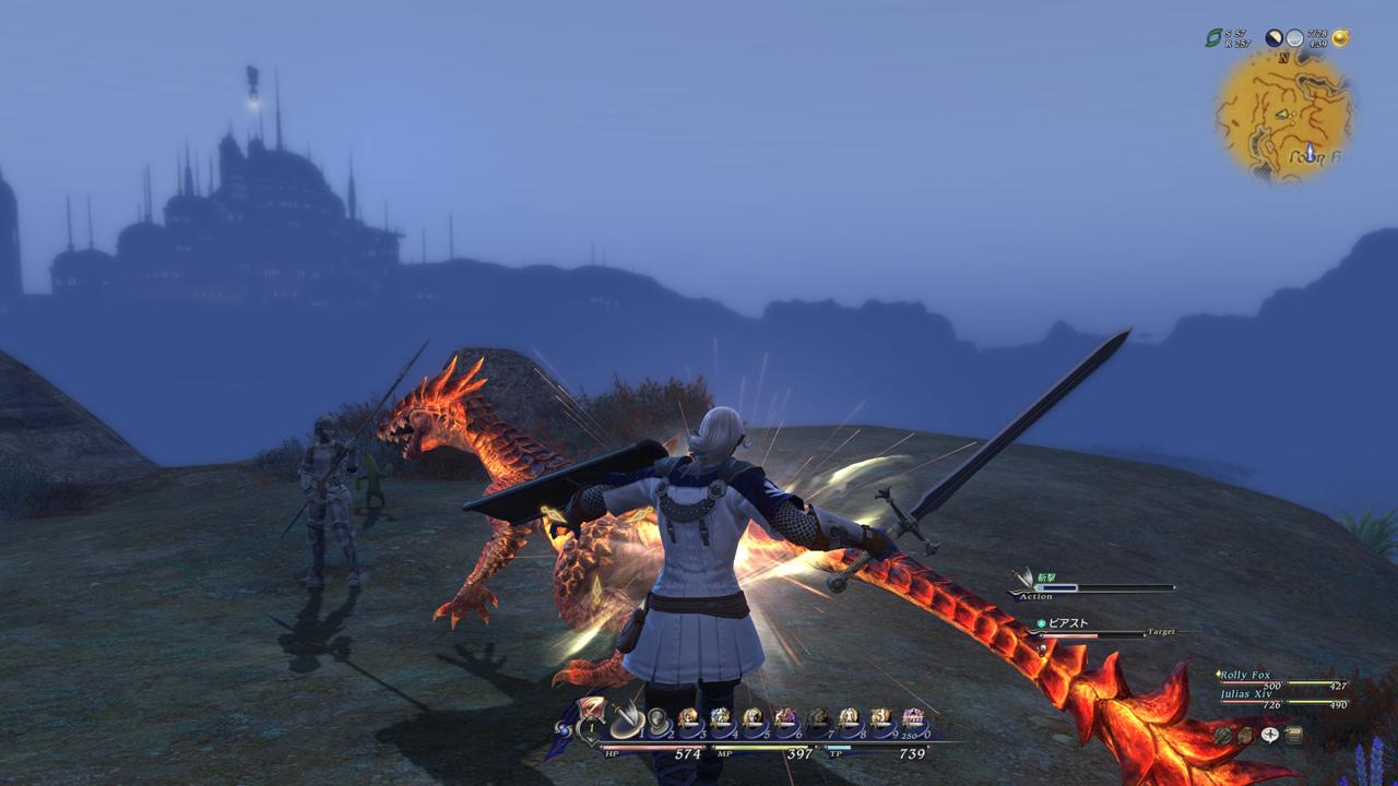 final-fantasy-xiv-a-realm-reborn-recensione-schermata-04