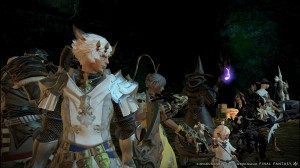 final-fantasy-xiv-a-realm-reborn-recensione-schermata-05