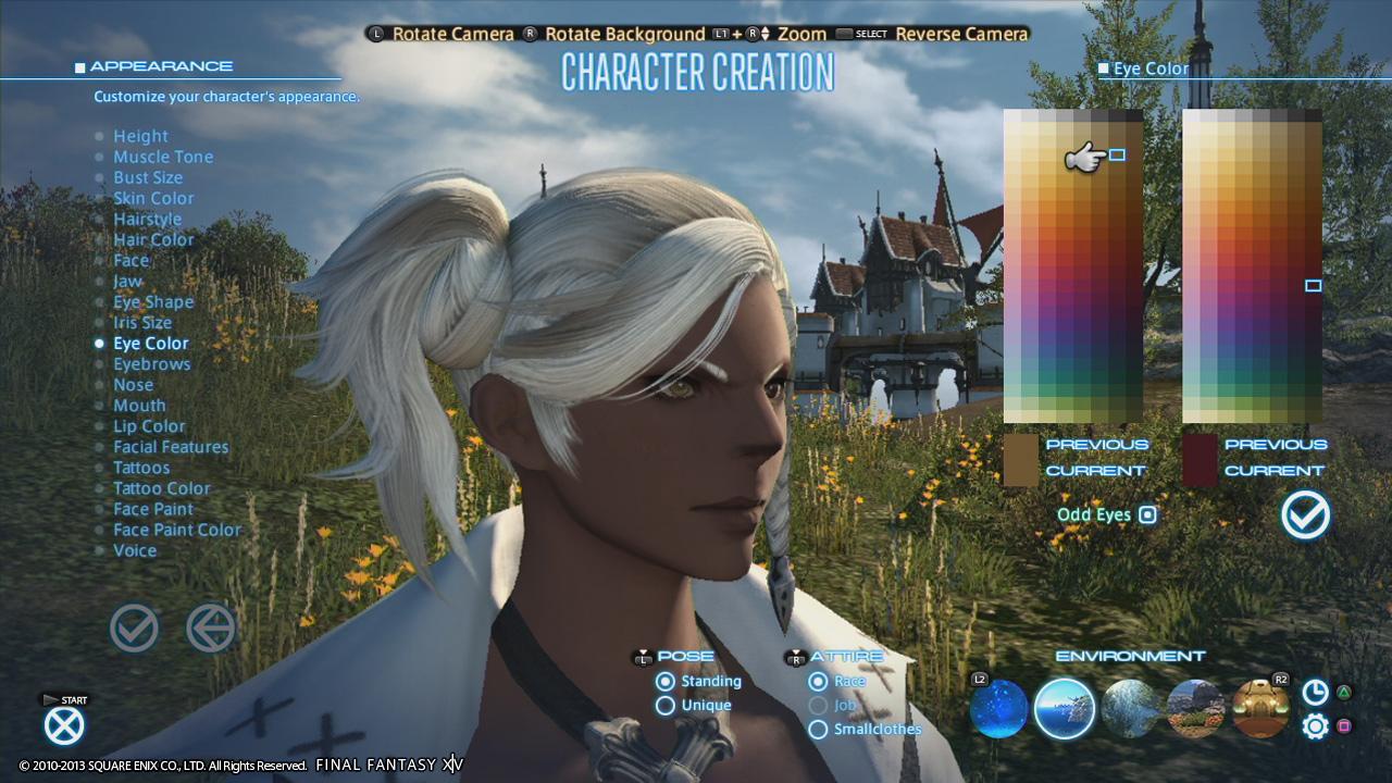 final-fantasy-xiv-a-realm-reborn-recensione-schermata-07