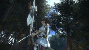 final-fantasy-xiv-a-realm-reborn-recensione-schermata-08