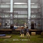 hatsune miku project diva f 2nd 32