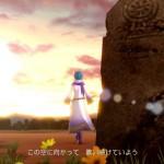 hatsune miku project diva f 2nd 44