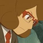 il professor layton e l eredita degli aslant 09