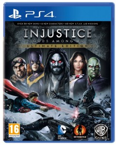 injustice-ultimate-edition-playstation-4