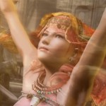 lightning returns final fantasy xiii 02
