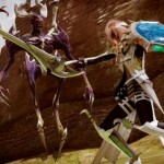 lightning returns final fantasy xiii 06