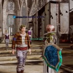 lightning returns final fantasy xiii 09