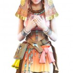 lightning returns final fantasy xiii 13