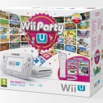nintendo wii u wii party u bundle
