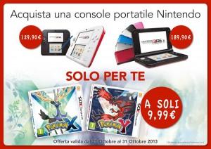 opengames-pokemon-xy-nintendo-3ds
