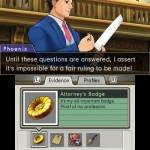 phoenix wright ace attorney dual destinies 15