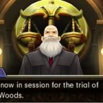 phoenix wright ace attorney dual destinies 22
