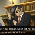 phoenix wright ace attorney dual destinies 24