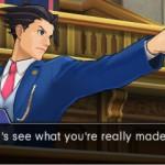 phoenix wright ace attorney dual destinies 26