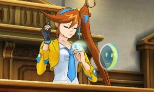 phoenix-wright-ace-attorney-dual-destinies-27