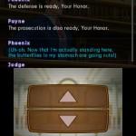 phoenix wright ace attorney dual destinies 32