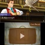 phoenix wright ace attorney dual destinies 61