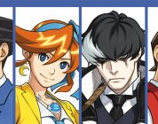 phoenix wright ace attorney dual destinies cover direct