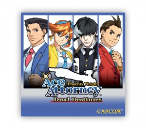phoenix-wright-ace-attorney-dual-destinies-recensione-boxart