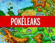 pokeleaks cover