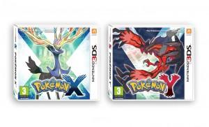 pokemon-x-y-recensione-boxart
