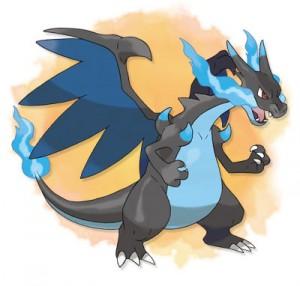 pokemon-x-y-recensione-megacharizard-x