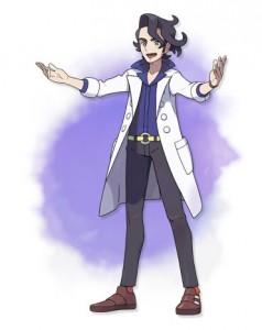 pokemon-x-y-recensione-professor-platan