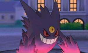 pokemon-x-y-recensione-schermata-03