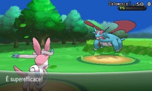 pokemon-x-y-recensione-schermata-04