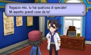 pokemon-x-y-recensione-schermata-06