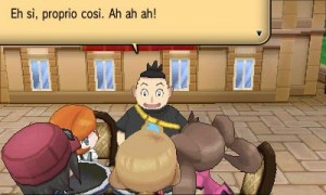 pokemon-x-y-recensione-schermata-08