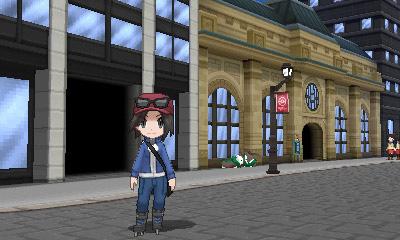 pokemon-x-y-recensione-schermata-09