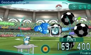 pokemon-x-y-recensione-schermata-10