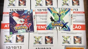 pokemon-xy-brasile