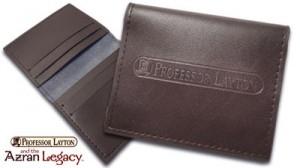 professor-layton-preorder-bonus