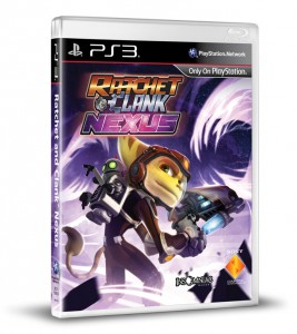 ratchet-e-clank-nexus-boxart
