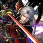 samurai warriors 4 01