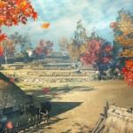 samurai warriors 4 04