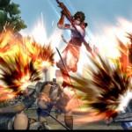 samurai warriors 4 09
