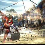 samurai warriors 4 10
