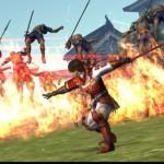 samurai warriors 4 12