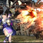 samurai warriors 4 17
