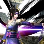 samurai warriors 4 18