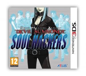 shin-megami-tensei-devil-summoner-soul-hackers-recensione-boxart