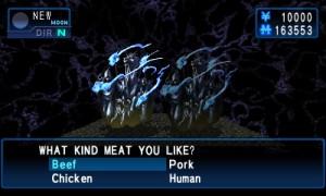 shin-megami-tensei-devil-summoner-soul-hackers-recensione-schermata-01