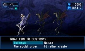 shin-megami-tensei-devil-summoner-soul-hackers-recensione-schermata-03