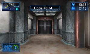 shin-megami-tensei-devil-summoner-soul-hackers-recensione-schermata-04