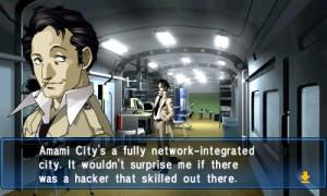 shin-megami-tensei-devil-summoner-soul-hackers-recensione-schermata-06