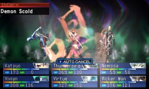 shin-megami-tensei-devil-summoner-soul-hackers-recensione-schermata-08